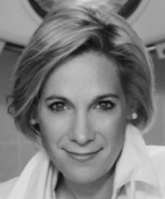 Dr. Tanja Fischer