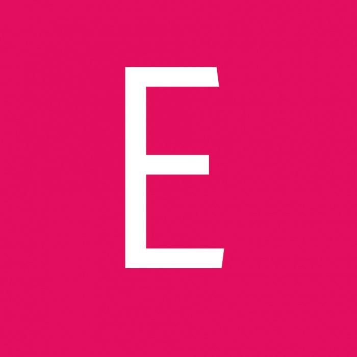 Gefühle mit E