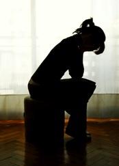 Verzweiflung, Wut, Trauer, Mitleid.