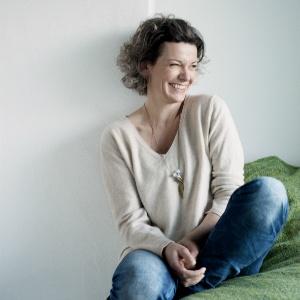 Aha-Moment: Milena Moser
