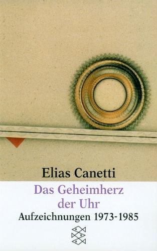 Buchcover Geheimherz