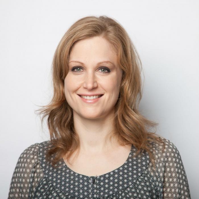 Ronja Sakata-Müller