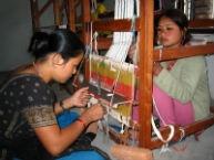 """Womans Foundation Nepal"""