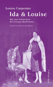 Cover - Ida&Louise