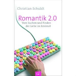Romantik 2.0