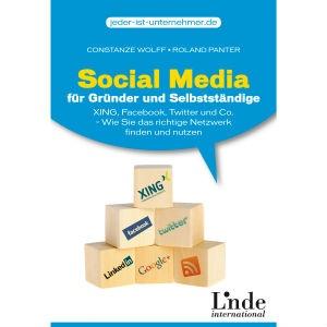 Cover - Social Media