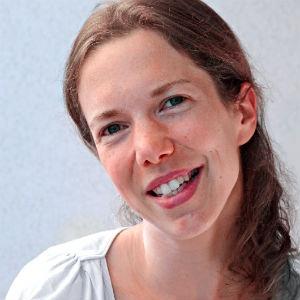 Barbara Kündig