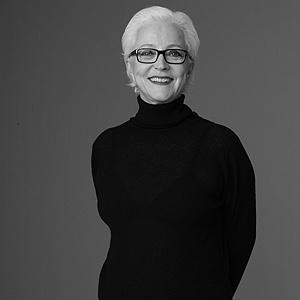 Maggie Tapert