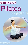 Pilates (Cover)