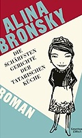 Bronsky