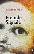 Fremde Signale (Cover)