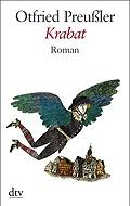 Krabat (Cover)