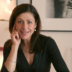 ihre mentorin im juli 2011 alexandra von rehlingen www. Black Bedroom Furniture Sets. Home Design Ideas