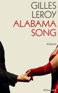 Alabama Song (Cover)