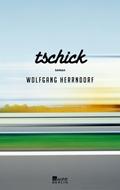 Tschick (Cover)