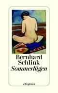 Sommerlügen (Cover)