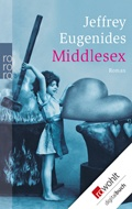 Eugenides (Cover)