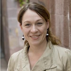 Pia Kuchenmüller