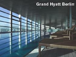 Hyatt Berlin