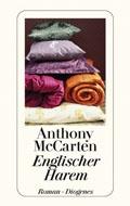 Mc Carten