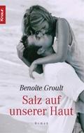 Salzhaut (Cover)