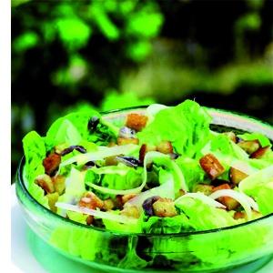 Cesar-Salat