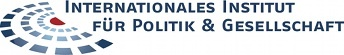 Institut Politik