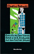 Die Gedichte (Cover)