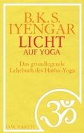 Yoga (Cover)