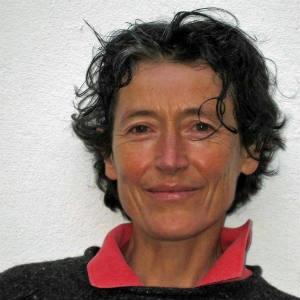 Ute Lauterbach