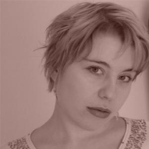 Marina Köhler