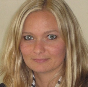 Christin Prizelius