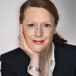 Julia Cremasco