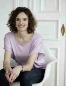 Katarzyna Mol-Wolf