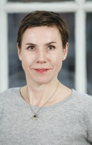 Anke Rippert