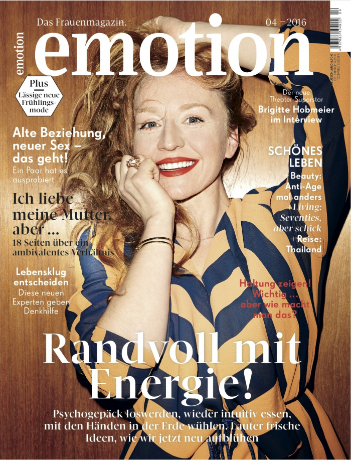 emotion-2016-04