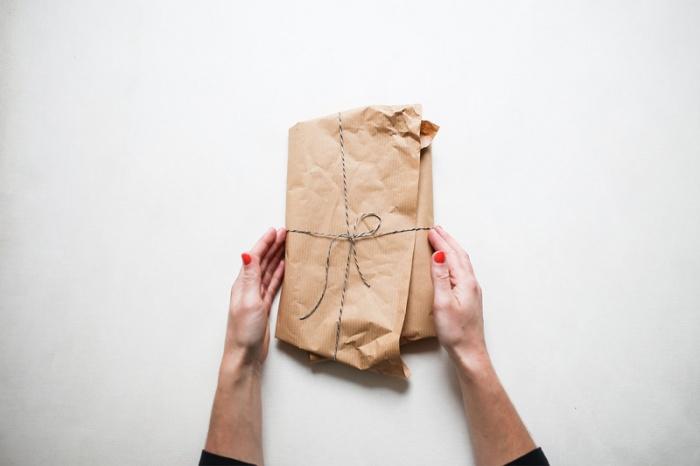 EMOTION Blog Start-up Paket
