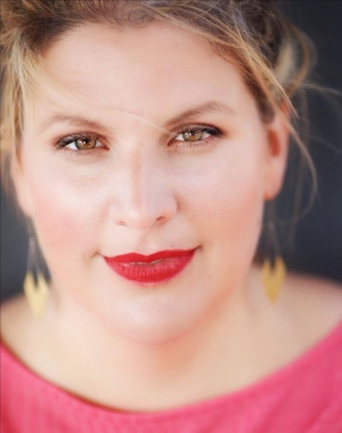 Yoga und meditieren mit SLOW - kostenlos und live Christine Dohler