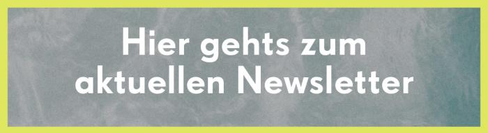Button aktueller EMO NL
