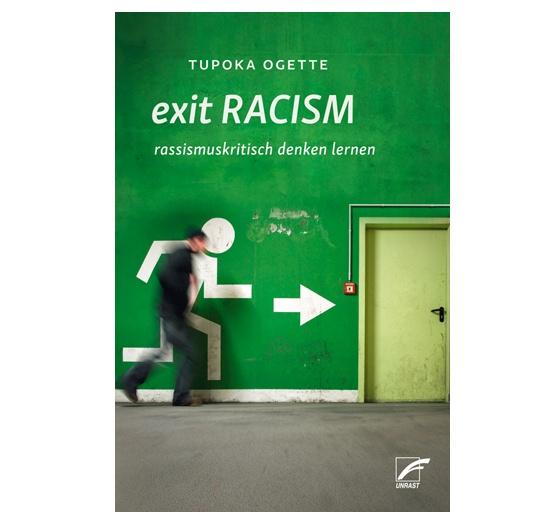 """""""exit RACISM"""""""