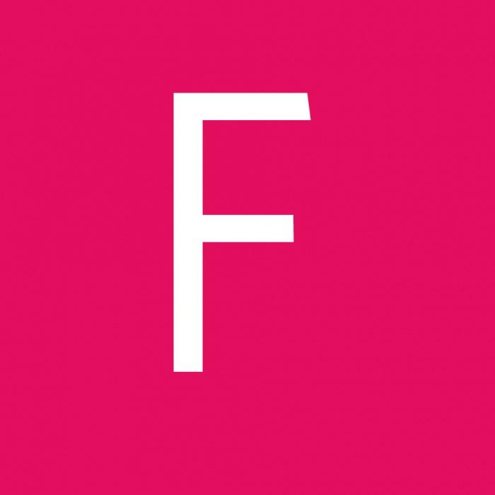 Gefühle mit F
