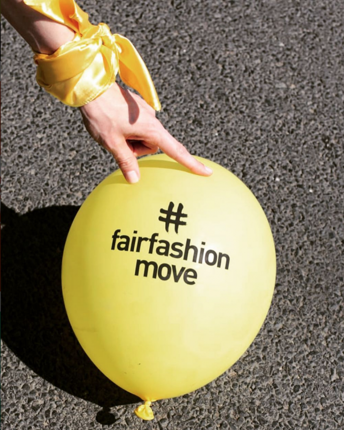 fairfashionmove