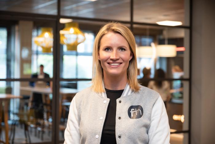 finanz-heldinnen Katharina Brunsendorf