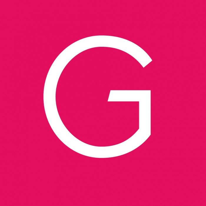 Gefühle mit G