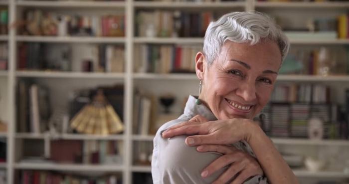 Graciela González de la Fuente