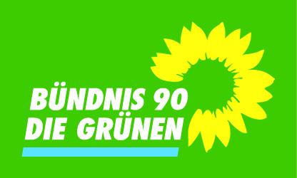Grüne_Logo