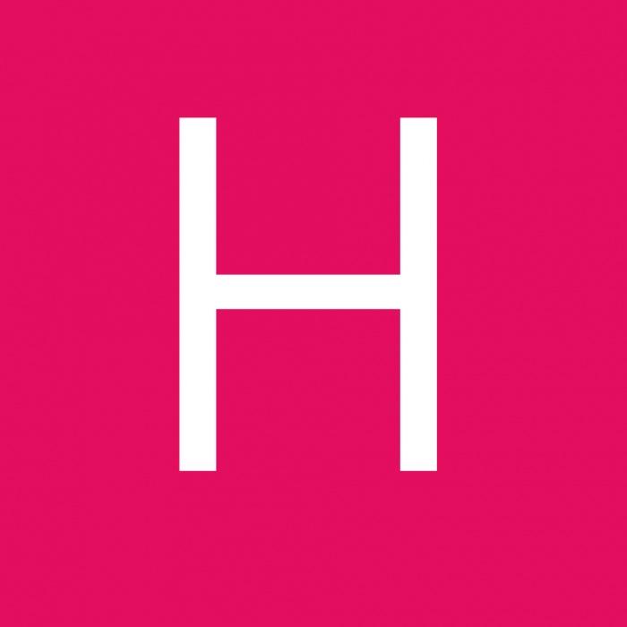 Gefühle mit H