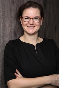 Helena Brunner