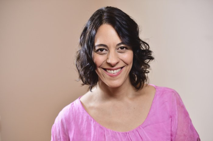 Irene Ossa
