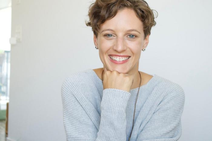 Morgenroutine im Ayurveda: Janna Scharfenberg gibt Tipps
